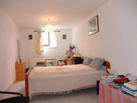Agence immobilière Bellevue - TissoT Immobilier : Appartement 5 pièces