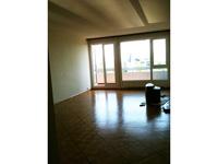 Genève 1209 GE - Appartement 4.5 pièces - TissoT Immobilier