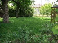 Bien immobilier - Chêne-Bourg - Villa individuelle 5.5 pièces