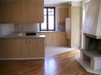 Chêne-Bourg TissoT Immobilier : Villa individuelle 5.5 pièces