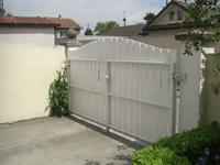 Chêne-Bourg 1225 GE - Villa individuelle 5.5 pièces - TissoT Immobilier