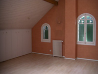 Vendre Acheter Chêne-Bourg - Villa individuelle 5.5 pièces