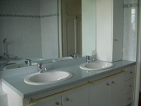 Achat Vente Chêne-Bourg - Villa individuelle 5.5 pièces