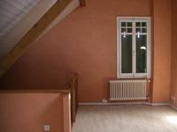 Agence immobilière Chêne-Bourg - TissoT Immobilier : Villa individuelle 5.5 pièces