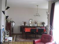 Appartamento 5.5 Locali Genève