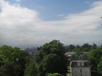 Genève -             Flat 5.5 Rooms