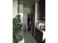 Genève TissoT Immobilier : Appartement 5.5 pièces