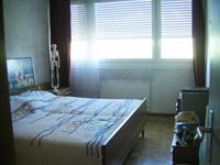 Genève 1209 GE - Appartement 5.5 pièces - TissoT Immobilier