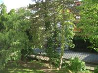 Genève 1206 GE - Appartement 5.5 pièces - TissoT Immobilier