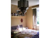 Vendre Acheter Genève - Appartement 5.5 pièces