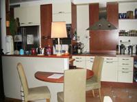 Achat Vente Genève - Appartement 5.5 pièces