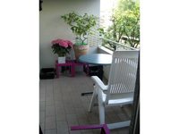 Agence immobilière Genève - TissoT Immobilier : Appartement 5.5 pièces