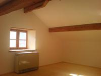 Bien immobilier - Euseigne - Duplex 4.5 pièces