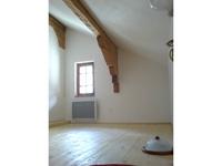 Euseigne TissoT Immobilier : Duplex 4.5 pièces