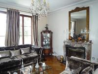 Plan-les-Ouates TissoT Immobilier : Maison 12 pièces