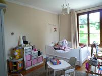 Plan-les-Ouates 1228 GE - Maison 12 pièces - TissoT Immobilier