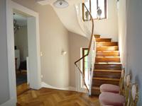 Agence immobilière Plan-les-Ouates - TissoT Immobilier : Maison 12 pièces