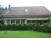 Villa individuale 5.5 Locali Lucens