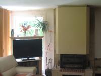 Bien immobilier - Lucens - Villa individuelle 5.5 pièces