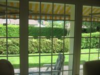 Lucens TissoT Immobilier : Villa individuelle 5.5 pièces