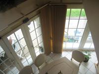 Achat Vente Lucens - Villa individuelle 5.5 pièces