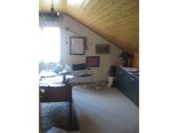 Agence immobilière Lucens - TissoT Immobilier : Villa individuelle 5.5 pièces