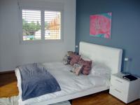 Bien immobilier - La Rippe - Villa jumelle 6.5 pièces