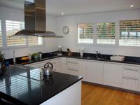 La Rippe TissoT Immobilier : Villa jumelle 6.5 pièces