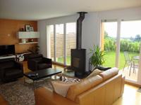 La Rippe 1278 VD - Villa jumelle 6.5 pièces - TissoT Immobilier