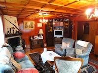 Vex TissoT Immobilier : Maison 6 pièces