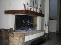 Bien immobilier - Jussy - Maison 7 pièces
