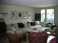Jussy TissoT Immobilier : Maison 7 pièces