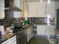 Jussy 1254 GE - Maison 7 pièces - TissoT Immobilier