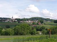 Wohnung 3.5 Zimmer Villars-sur-Glâne