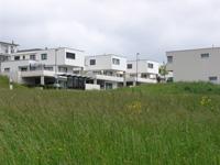 Villars-sur-Glâne -             Appartamento 3.5 locali