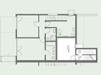 Bien immobilier - Villars-sur-Glâne - Appartement 3.5 pièces