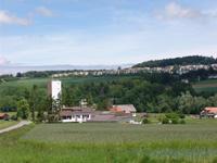 Agence immobilière Villars-sur-Glâne - TissoT Immobilier : Appartement 3.5 pièces
