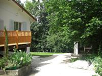 Bien immobilier - Versoix - Villa individuelle 4 pièces