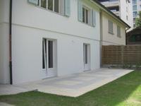 Versoix TissoT Immobilier : Villa individuelle 4 pièces