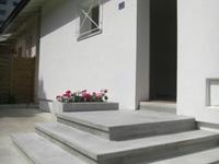 Vendre Acheter Versoix - Villa individuelle 4 pièces