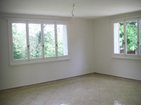 Agence immobilière Versoix - TissoT Immobilier : Villa individuelle 4 pièces