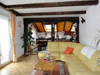 Martigny -             House 7 Rooms