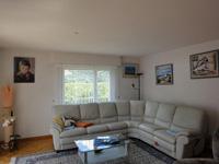 Bien immobilier - Martigny - Maison 7 pièces