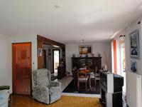 Agence immobilière Martigny - TissoT Immobilier : Maison 7 pièces
