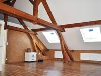 Bien immobilier - Bottens - Maison 8 pièces