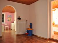 Agence immobilière Bottens - TissoT Immobilier : Maison 8 pièces