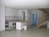 Confignon -             Flat 4.5 Rooms