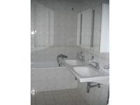 Bien immobilier - Confignon - Appartement 4.5 pièces