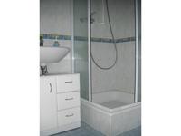Confignon 1232 GE - Appartement 4.5 pièces - TissoT Immobilier