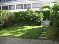 Achat Vente Confignon - Appartement 4.5 pièces